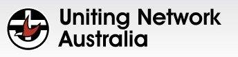 Uniting Network Australia